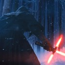 """""""Star Wars: The Force Awakens"""" is stirring much discussion within the Star Wars fan community. 