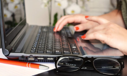 Emory Offers New Online Courses