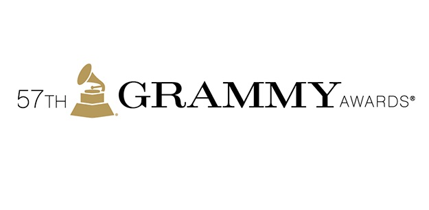 57th Annual Grammy Awards: Surprises and Snubs