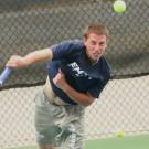 tennis halpern_IMG_4957