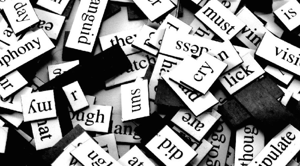 News Brief: Nursing Program Highly Ranked, New Creative Writing Fellows