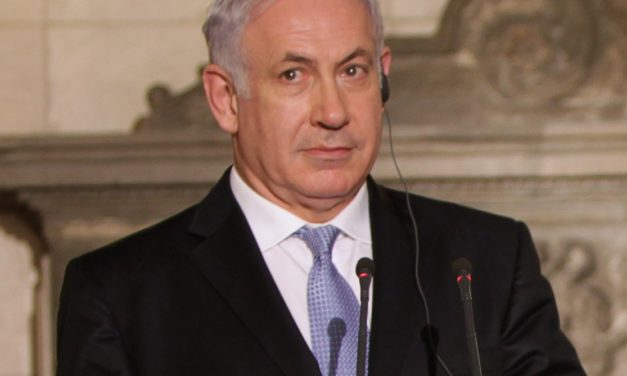 Israeli Extremism Threatens Jews