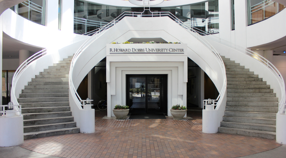 Emory College Classroom Design Guide ~ Firms compete to design new campus life center the emory