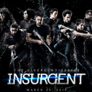 Insurgent-Movie