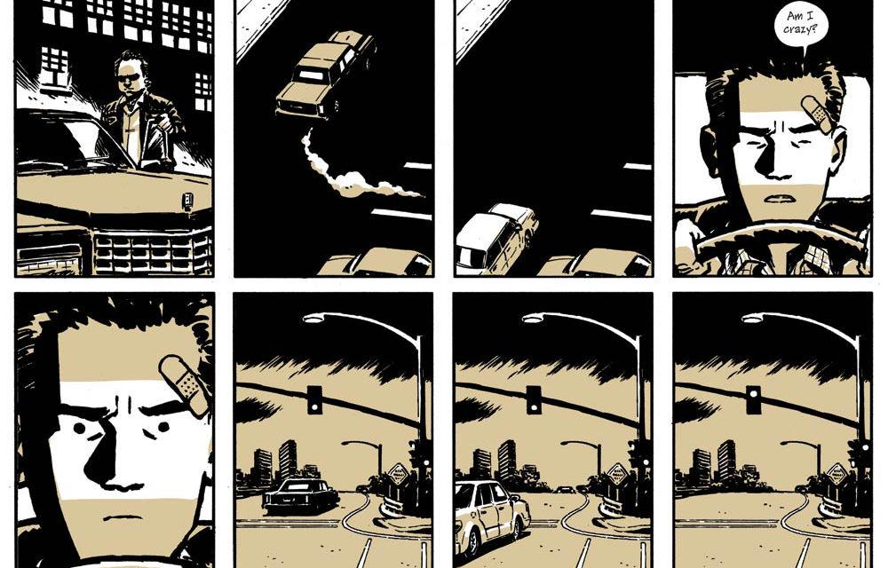 Five Webcomics You Need to Check Out