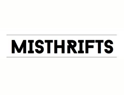 MisThrifts: Budget-Conscious Fashion