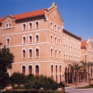 American University in Beirut | Photo courtesy Wikimedia Commons