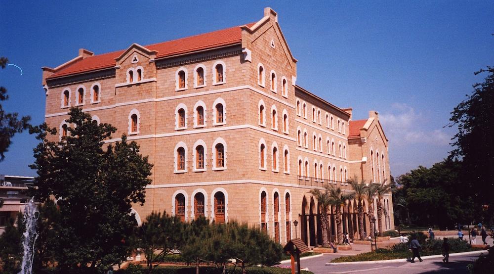 Winship Head Leaves for University President Position