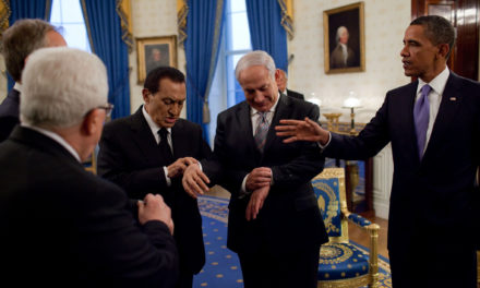 Netanyahu's Re-election Not Reason to Cut Ties With Israel