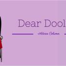 Dear Doolina Banner
