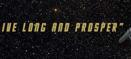 We Need 'Star Trek' Back On TV