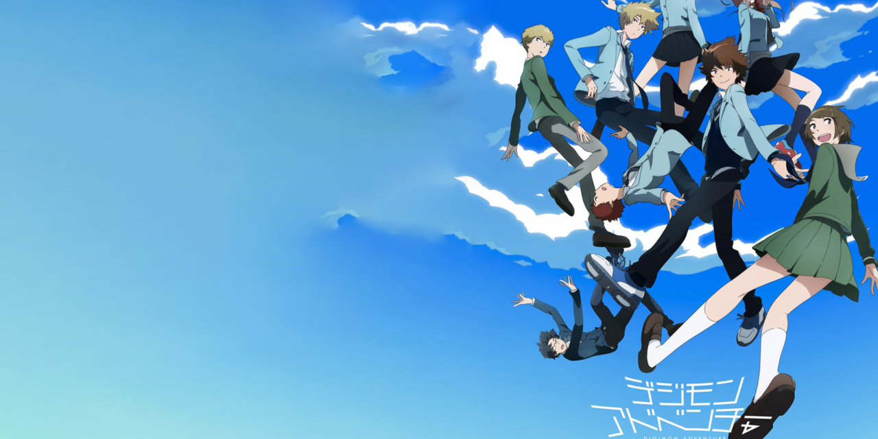 Anime to Look Forward to Spring 2015