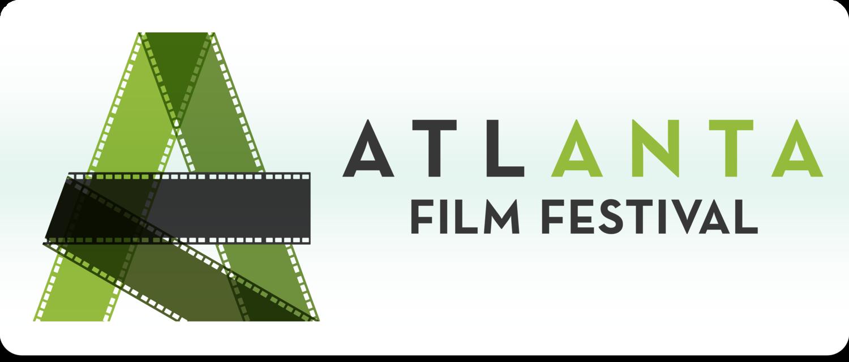 Photo Courtesy of the Atlanta Film Festival