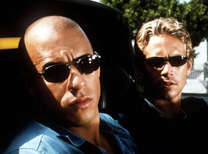rs_560x415-131202192105-1024.Vin-Diesel-Paul-Walker.ms.120213_copy