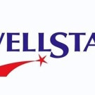 wellstar-health-system*1200xx598-336-0-32