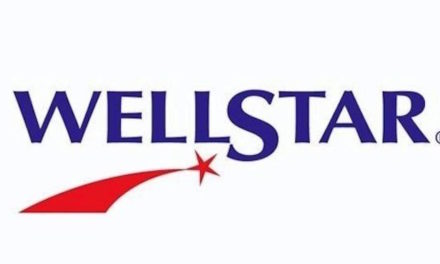 Brief: WellStar, Emory Agree on Merger