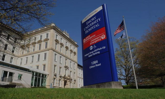 WellStar Calls Off Merger with Emory Healthcare