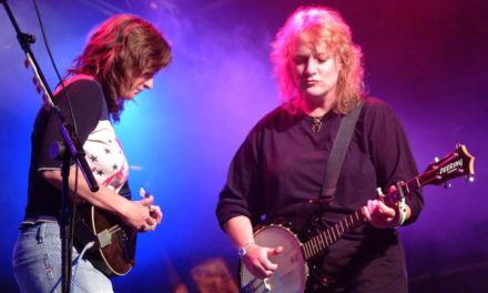 The Indigo Girls to Perform for Emory's Centennial Homecoming in Atlanta