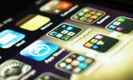 Best Phone Apps for College Students