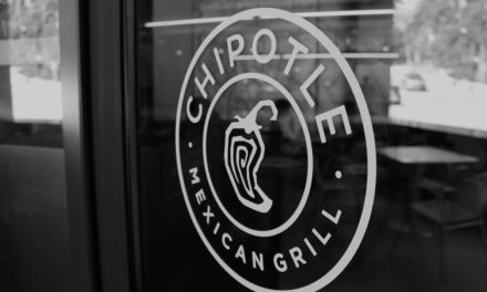 Chipotle Partners with Tapingo to Deliver Food to Emory Students