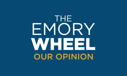 Our Opinion: Philanthropy–The Good, The Bad, The Ugly