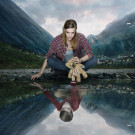 "Television show ""The Returned"" provides a refreshing new perspective on zombies."