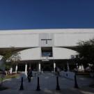 1010 - Dobbs University Center (DUC)_Jason_Oh