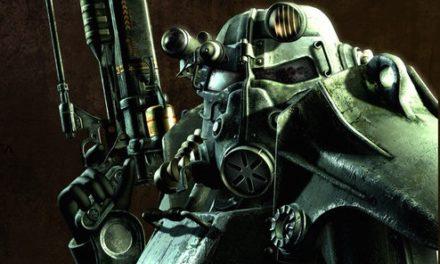 'Fallout 4': More Apocalypse, More Freedom