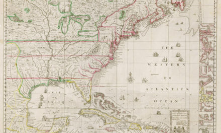 Slave Trade Database to Expand, Update Website