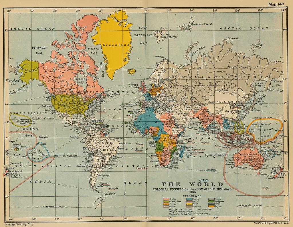 Fulbright Foreign Language TAs Bring Language to Life