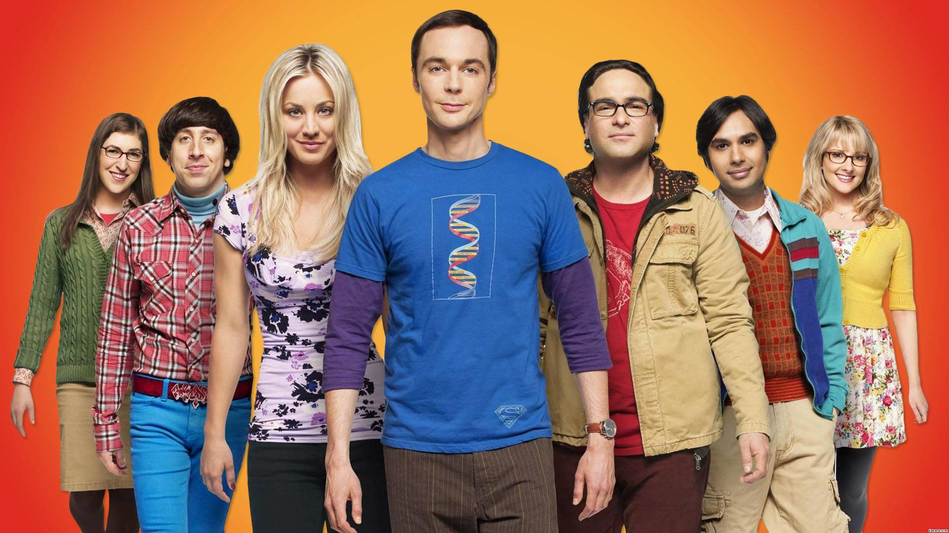 'The Big Bang Theory': Will Long-Awaited Relationships Last?