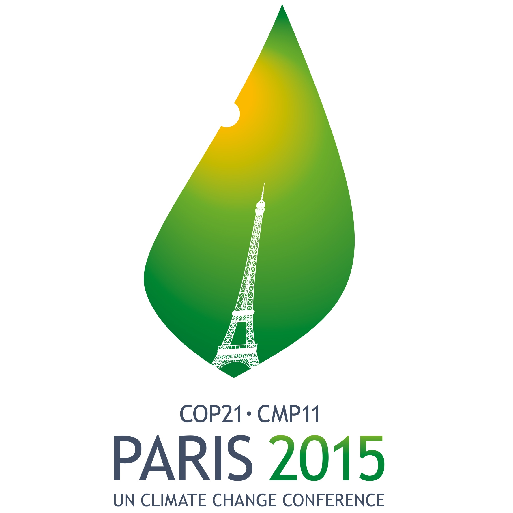 Students to Attend Paris Conference on Climate Change