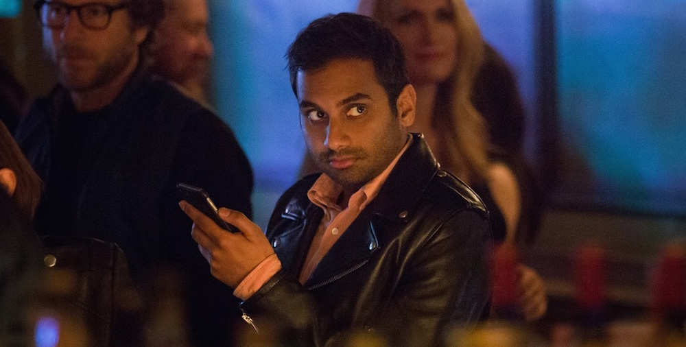'Master of None' Is Authenticity At Its Best