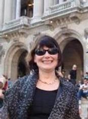 Dr. Judith A. Miller, History
