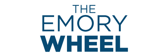 Wheel Constitution Amended, Editorial Board Restructured