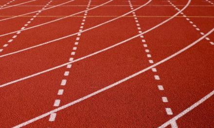 Indoor Track Opens Season at Birmingham Southern