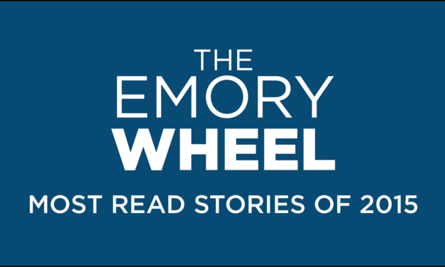 The Wheel's Most Read Stories of 2015