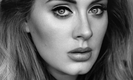 Adele Surpasses Expectations With '25'