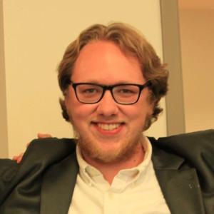 Brandon Wagner