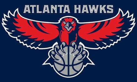 Hawks End Losing Streak vs. Nets