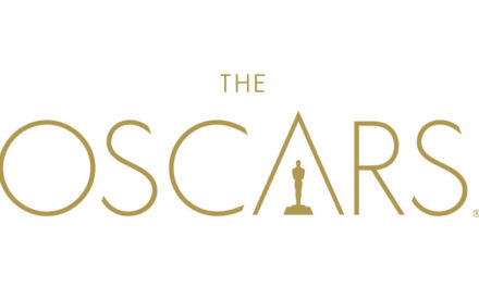 The Oscar Nominees: Always What You Expect, Never What You Hope
