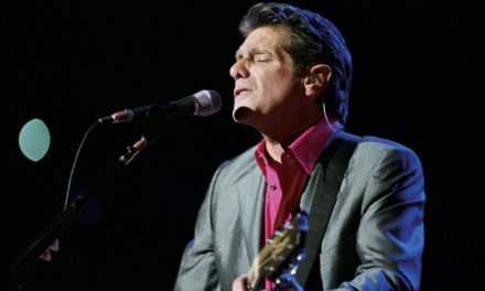 Songs that Endure: Remembering the Eagles' Glenn Frey