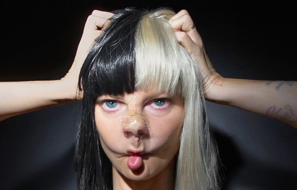 Sia's 'This Is Acting' is 'Unstoppable'