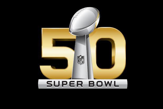 Super Bowl 50: The Commercials Graded