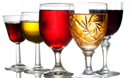 Age & Alcohol: How Young is Old Enough?