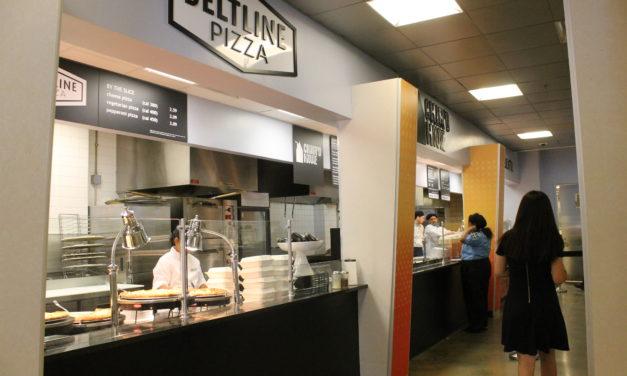 Bon Appétit Workers Criticize Changes