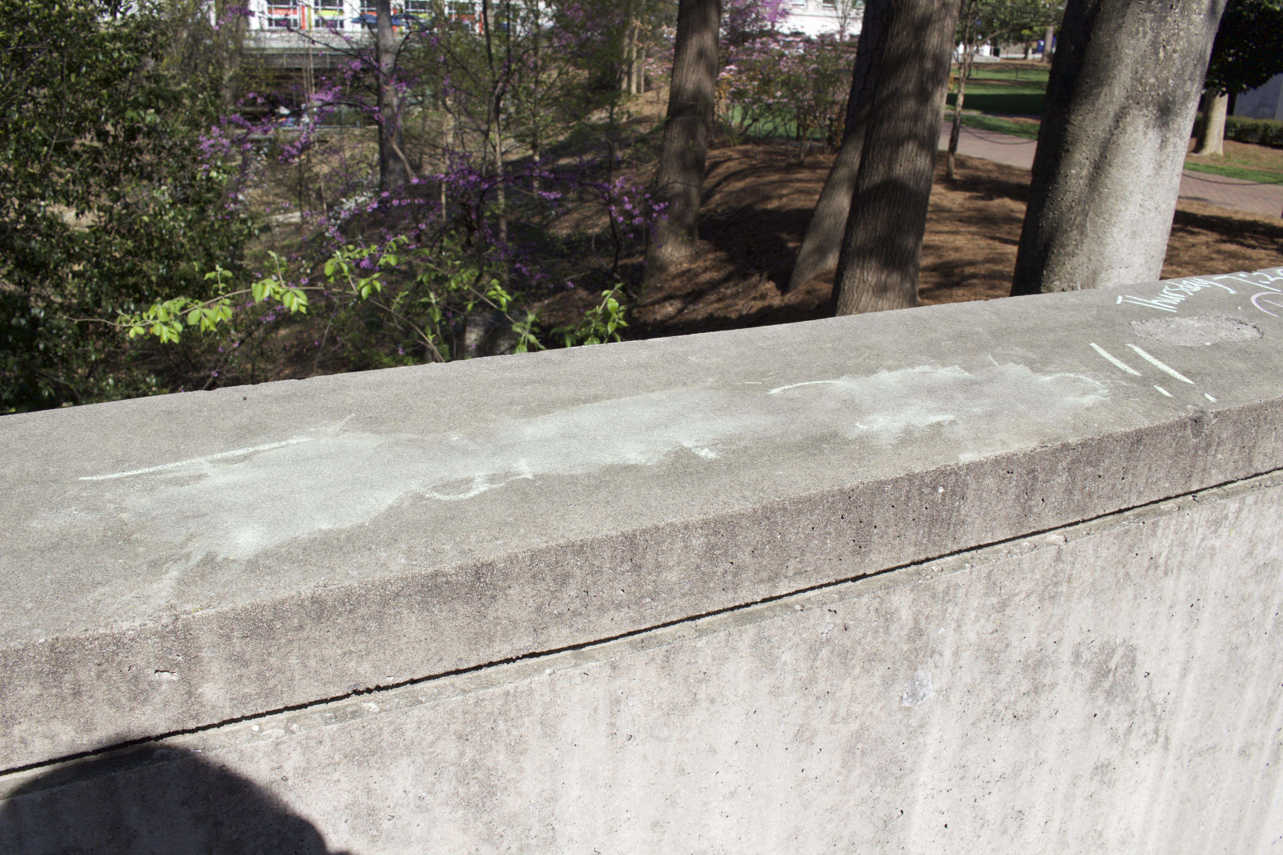 Emory Students Express Discontent With Administrative Response to