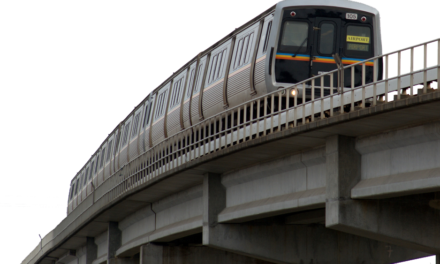 Why MARTA Sucks: The Politics of GA Transportation