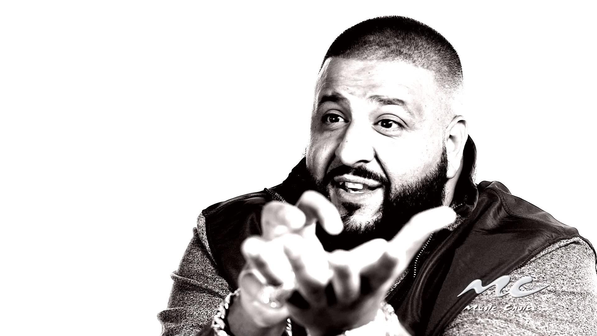 DJ Khaled to Perform at Dooley's Week Concert