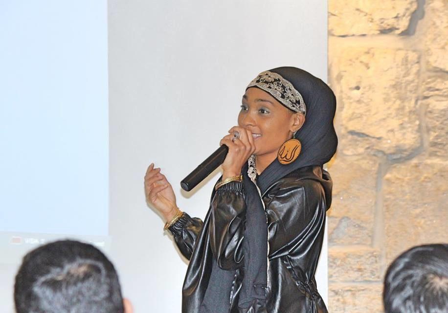 MSA Art Gala Confronts Fear Through Art